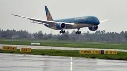 Để máy bay hạ cánh nhầm đường băng ở Cam Ranh bị xử lý như thế nào?