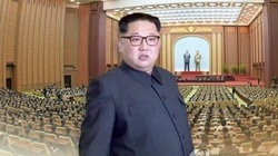 Chiến lược mới của Triều Tiên sau thượng đỉnh liên Triều