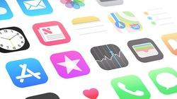 Nhanh tay tải các ứng dụng iOS trả phí không tốn 1 xu trong thời gian giới hạn