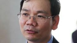 Tiến sỹ Huỳnh Thế Du: Thấy gì ở 3 đặc khu kinh tế?