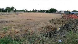 Long An: Những dự án nào được đề nghị chuyển đổi mục đích sử dụng đất?
