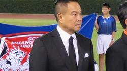 AFF Cup 2018: Người Thái lạc quan, nhưng lo cho ĐT Việt Nam