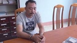 """Bắt gỗ lậu tại Đắk Lắk: Phượng """"râu"""" sẽ bị xử lý thế nào?"""