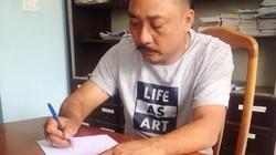 """Công an tỉnh Đắk Nông thông tin vụ bắt trùm gỗ lậu Phượng """"râu"""""""