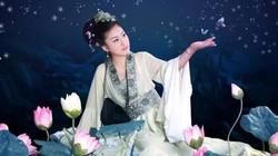 Vì sao đàn ông Trung Quốc cổ đại thích bàn chân hơn vòng 1?