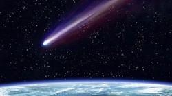 Sao Chổi có thực sự đáng sợ như chúng ta nghĩ?