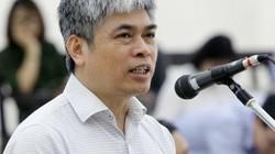 Nộp 37 tỷ đồng, ông Nguyễn Xuân Sơn vẫn bị đề nghị y án tử hình