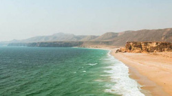 Vùng nước chết lớn nhất Trái đất, không một sinh vật nào sống nổi