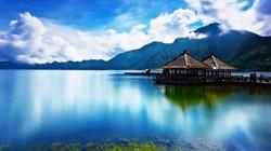 Không phải Thái Lan, đây là những địa điểm du lịch đẹp 'rụng rời' phải đi hè này