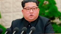 Quan chức tình báo hàng đầu Triều Tiên đào tẩu sang Anh?