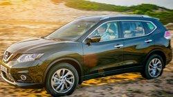 Tháng 5/2018: Nissan Việt Nam tăng giá các dòng xe, khai tử Nissan Juke
