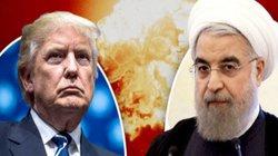 Iran dằn mặt Mỹ, quyết không nhượng bộ thỏa thuận hạt nhân