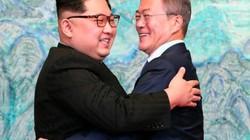 Triều Tiên chính thức chỉnh múi giờ để hợp nhất với Hàn Quốc