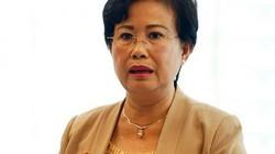 Đại biểu QH Phan Thị Mỹ Thanh sẽ bị bãi nhiệm theo quy trình nào?