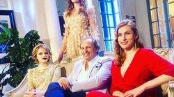 Triệu phú Nga tuyển vợ nóng bỏng từ 2000 mỹ nữ