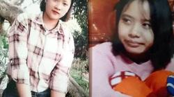 """Thanh Hóa: Bí ẩn hai nữ sinh bỗng dưng """"mất tích"""""""