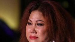 Sao Việt vượt qua khủng hoảng bị xã hội đen truy sát, khủng bố như thế nào?