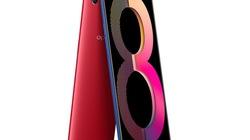 Oppo A83 thế hệ 2 ra mắt, giá từ 3,9 triệu đồng
