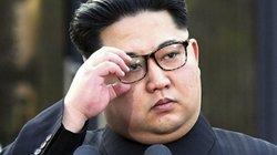 Triều Tiên bất ngờ lên tiếng cảnh báo Mỹ trước hội nghị lịch sử