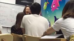 """Giáo viên xưng mắng học viên là """"lợn"""" đối mặt mức phạt như thế nào?"""