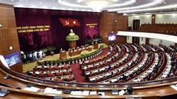 Kỳ vọng của người dân về Hội nghị Trung ương 7