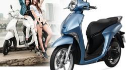 Bảng giá xe Yamaha tháng 5/2018: Xe chủ lực tăng giá