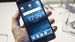 Sếp HMD Global tiết lộ Nokia 5 (2018), có giá rẻ
