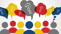 Liệu bạn có thể trả lời đúng 15 câu hỏi đơn giản này?
