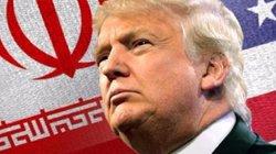 Tương lai Thỏa thuận Iran sẽ được quyết định vào ngày mai!