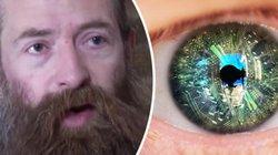 Chuyên gia: Con người có thể sống tới 1.000 năm