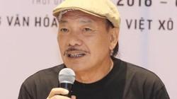 """Trần Tiến: """"Lê Minh Sơn, Đàm Vĩnh Hưng hát sai lời ca khúc của tôi"""""""