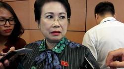 Bà Phan Thị Mỹ Thanh sẽ bị xem xét bãi nhiệm đại biểu Quốc hội