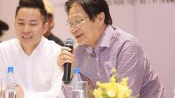NS Dương Thụ đính chính phát ngôn chê Hồng Nhung, Thanh Lam và bolero