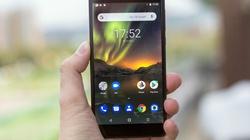 Video: Trên tay Nokia 6 2018