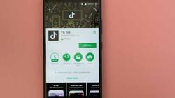 Không phải Facebook, đây mới là ứng dụng ăn khách nhất trên App Store!