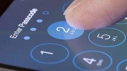"""Apple biến thiết bị phá khóa iPhone """"nổi đình nổi đám"""" thành vô dụng"""