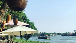 5 bí kíp giúp chuyến du lịch hè tiết kiệm mà vẫn vui mỹ mãn