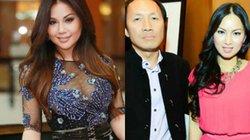 Ca sĩ Minh Tuyết nói gì về anh rể tỷ phú Việt giàu có ở Mỹ?