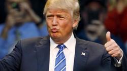 """Triều Tiên bất ngờ tặng """"quà"""" Trump trước thềm Thượng định"""