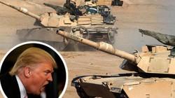 Chuyên gia: Trump chuẩn bị tấn công Iran theo kiểu đánh Iraq