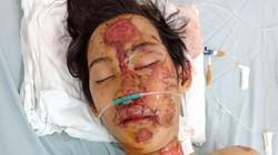 Công an lên tiếng về việc CSGT bị tố đạp xe và đánh người đi xe máy