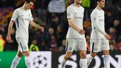 Fabregas chỉ thẳng mặt ngôi sao khiến Chelsea sa sút