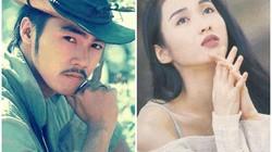 2 tài tử đình đám Việt Nam vướng tin đồn yêu mỹ nữ Trung Quốc