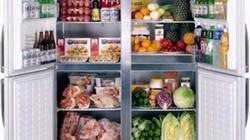 Bạn đã biết bảo quản thịt và sữa đúng cách chưa?