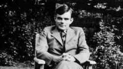 Số phận buồn của thiên tài Alan Turing (Kỳ cuối): Kết thúc bi thảm