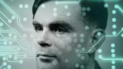 Số phận buồn của thiên tài Alan Turing (Kỳ 3): Cha đẻ của máy tính