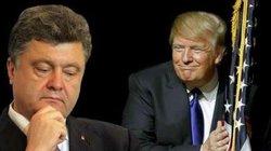 Người Ukraine thất vọng với chính quyền bị Mỹ điều khiển