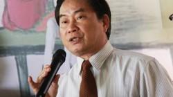 Vụ xử Nguyễn Khắc Thủy: Bộ trưởng Đào Ngọc Dung hãy lên tiếng!