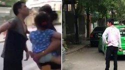 Vụ tài xế Mai Linh bị đánh: Cố ý gây thương tích hay muốn truy sát?