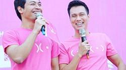 MC Phan Anh thất vọng về cách CSAGA đưa thông cáo cùng Phạm Anh Khoa